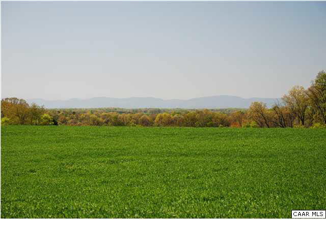 land for sale , MLS #509267,  Spicers Mill Rd
