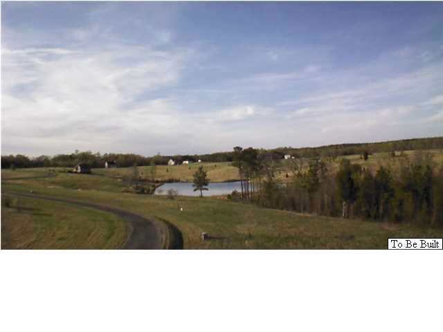 Property for sale at 47 ROSEWOOD DR # B, Scottsville,  VA 24590