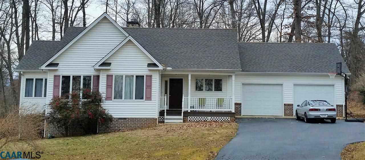 home for sale , MLS #528382, 6863 Amicus Rd