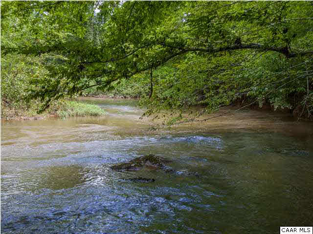 land for sale , MLS #496562,  Hawk's Crest Ln