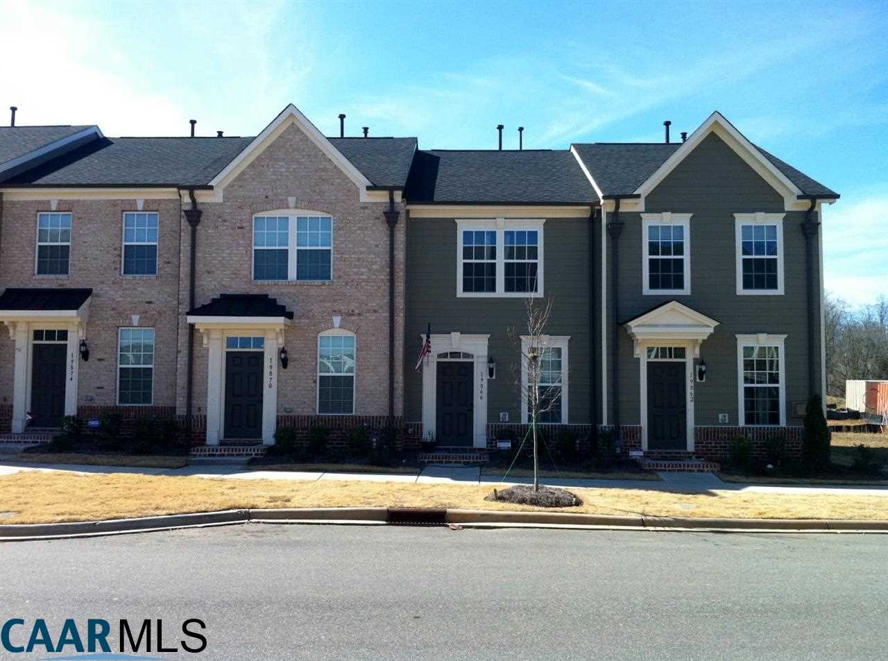 Property for sale at 10 WICKHAM PL, Charlottesville,  VA 22901