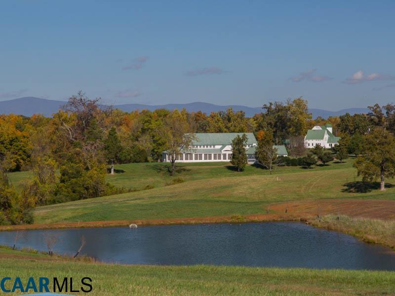 Property for sale at 1575 a INGLERIDGE FARM, Charlottesville,  VA 22901