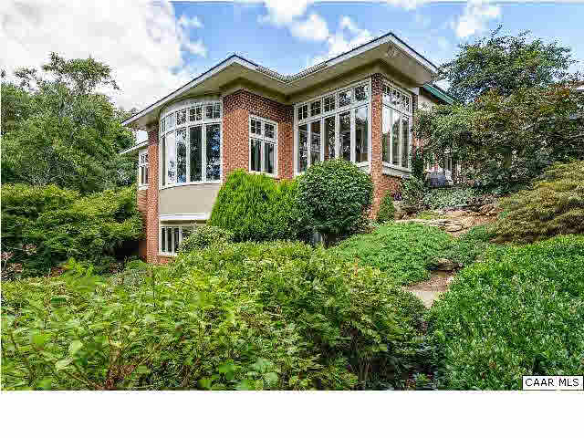 Property for sale at 3075 HYDE PARK PL, Keswick,  VA 22947