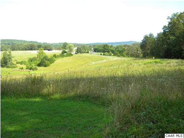land for sale , MLS #513705,  Durrett Ridge Rd