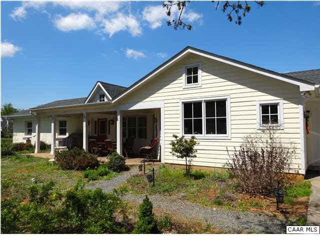 home for sale , MLS #515074, 245 Rock Chimney Ln