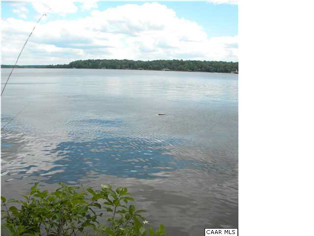 land for sale , MLS #524333, 414 Busbees Point Rd