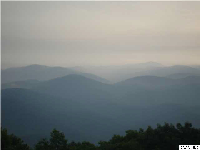 land for sale , MLS #514993,  Wintergreen Dr