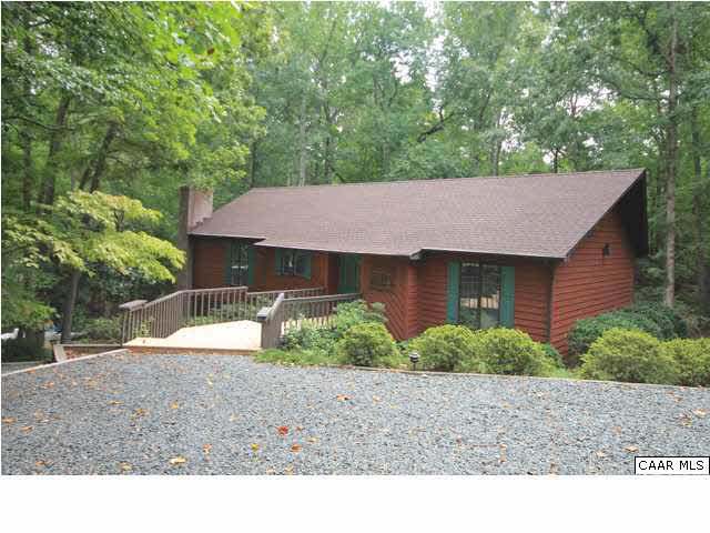 Property for sale at 51 FOREST DR, Palmyra,  VA 22963