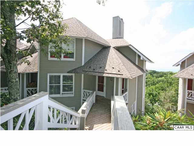Property for sale at 15 SHENANDOAH RIDGE CT, Wintergreen,  VA 22958