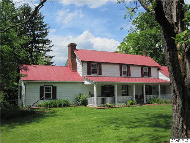 home for sale , MLS #490087, 18234-A Lovers Ln