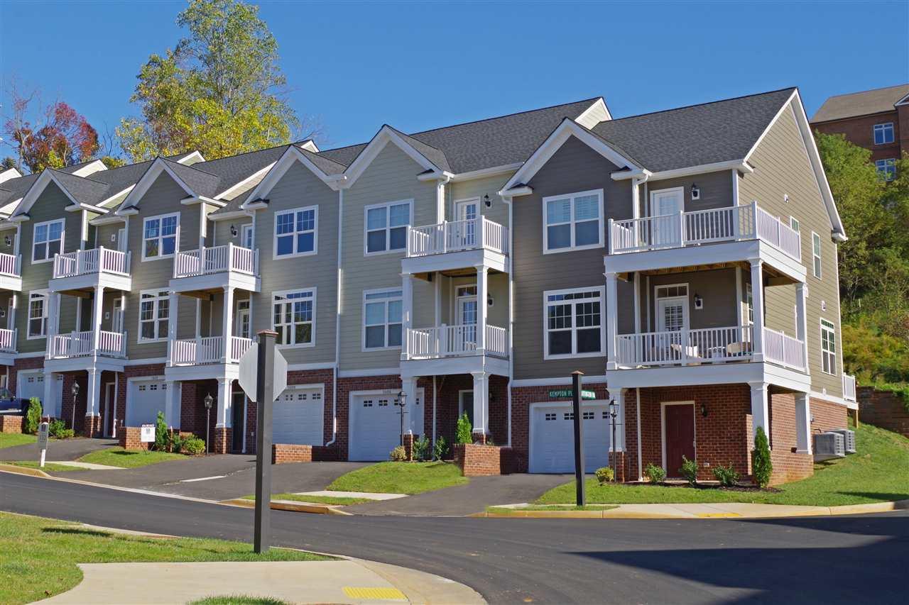 Property for sale at 1608 KEMPTON PL, Charlottesville,  VA 22911