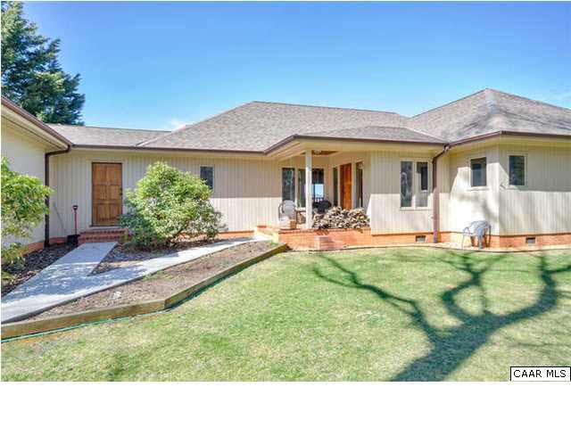Photo of home at 779 PEA RIDGE RD, HOOD,