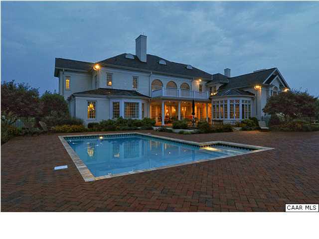 home for sale , MLS #513536, 7640 Langhorne Rd