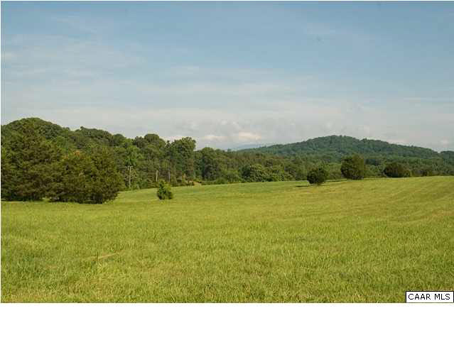 land for sale , MLS #522367, 0 Dick Woods Rd