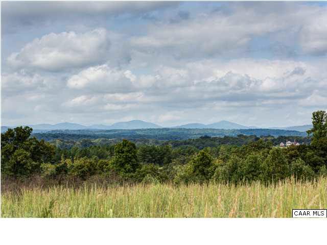 land for sale , MLS #526224, 25 Courtenay Glen Way