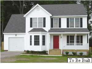 Property for sale at 10 ROSEWOOD DR # B, Scottsville,  VA 24590