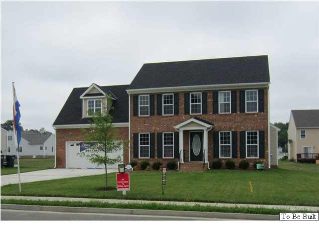 Property for sale at 21 NAHOR DR, Palmyra,  VA 22963