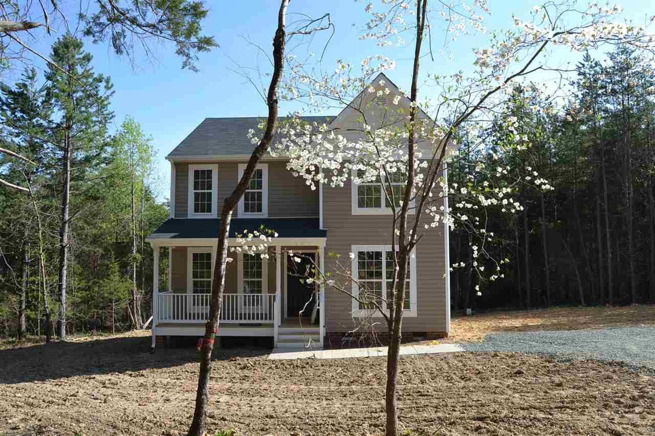Property for sale at 20 BOXWOOD LN, Palmyra,  VA 22963