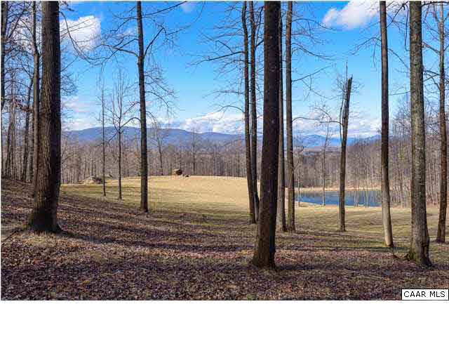 land for sale , MLS #512814,  Retriever Run