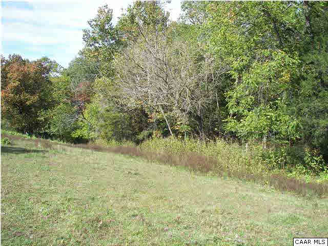 Property for sale at KESWICK RD, Keswick,  VA 22947