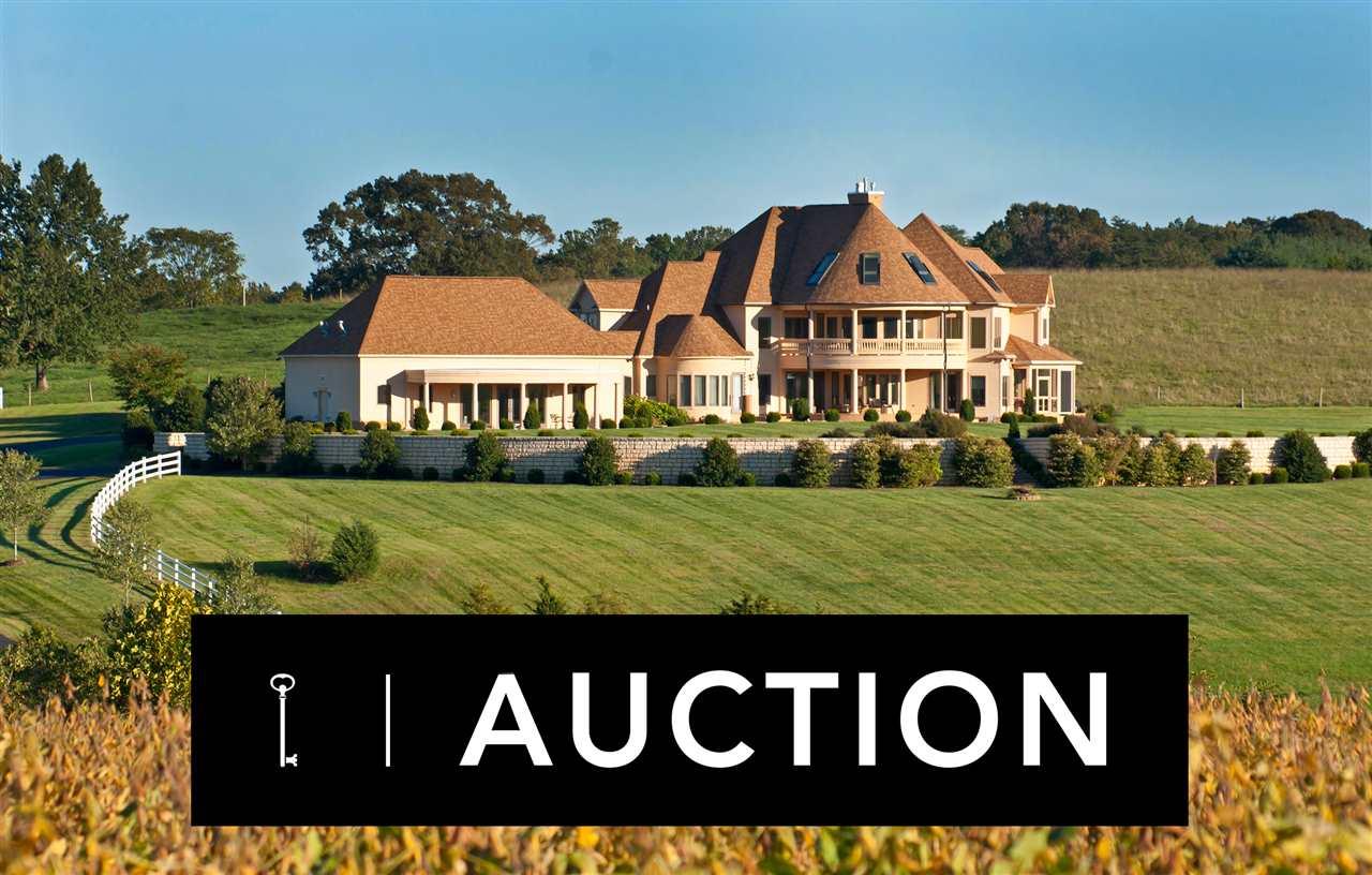 home for sale , MLS #504229, 2250 Fredericksburg Rd