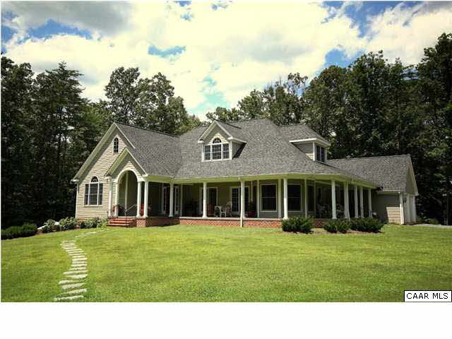 home for sale , MLS #515021, 171 Dawsonville Rd