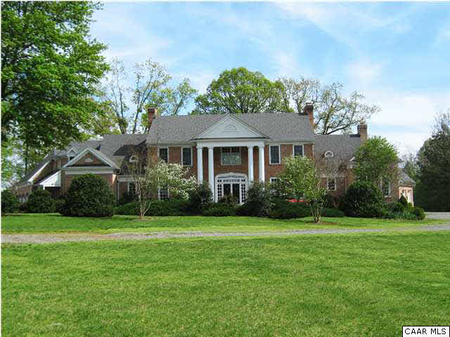 home for sale , MLS #509604, 2887 James River Rd