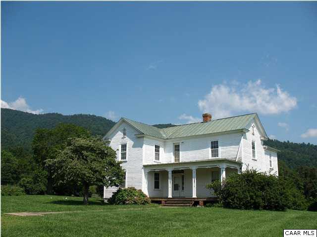 home for sale , MLS #514079, 968 Quaker Run Rd