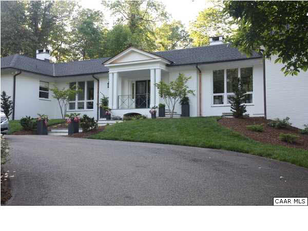 Property for sale at 1775 LAKE RD, Charlottesville,  VA 22901