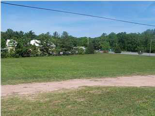 land for sale , MLS #447190, 191 James River Rd