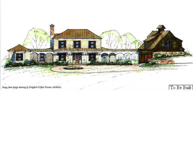 Property for sale at 0 HIGHTOP DR # LOT H16, North Garden,  VA 22959