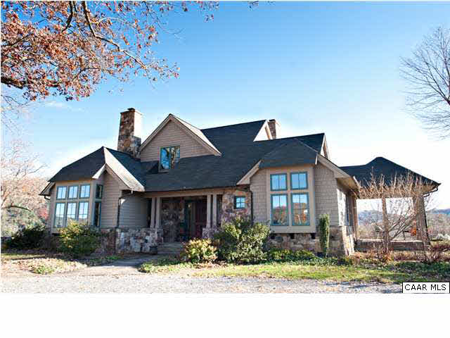 home for sale , MLS #515383, 5718 River Rd