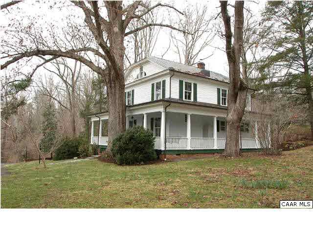 home for sale , MLS #519977, 3132 Wynova Ln