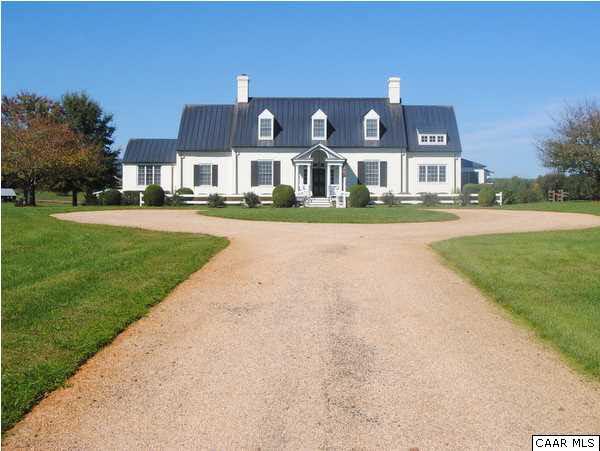 home for sale , MLS #517710, 6265 Alberene Rd