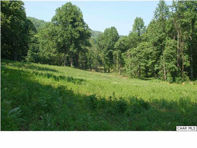 land for sale , MLS #520120,  Hightop Dr