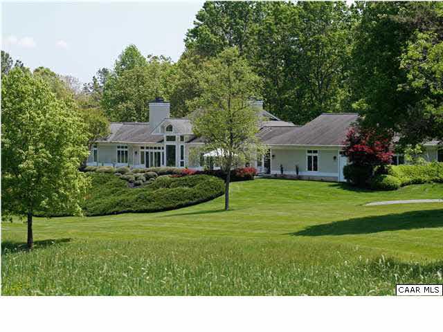 Property for sale at 6653 CELT RD # A, Stanardsville,  VA 22973