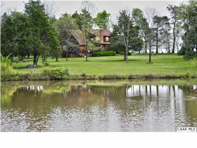 home for sale , MLS #520962, 2531 Nolting Rd