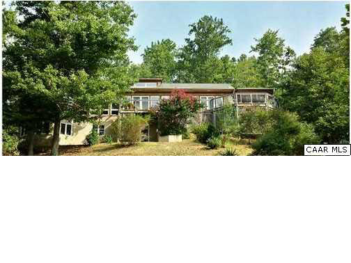home for sale , MLS #520138, 6400 Heards Mountain Rd