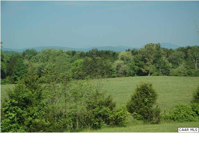 home for sale , MLS #521347, 291 Coles Rolling Rd