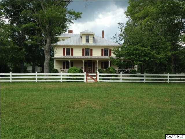home for sale , MLS #523174, 626 Nimrod Dr