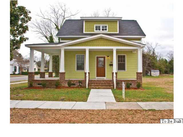 Property for sale at 0 KENTS STORE WAY # 3, Kents Store,  VA 23084
