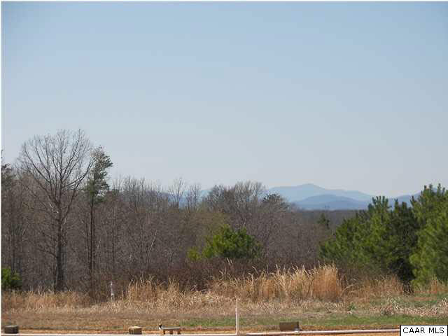 Property for sale at 12145 S CONSTITUTION HWY, Scottsville,  VA 24590