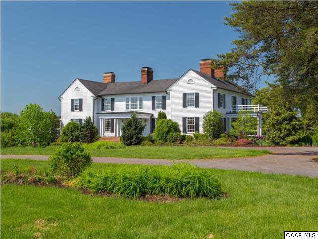 home for sale , MLS #516697, 6670 Blenheim Rd