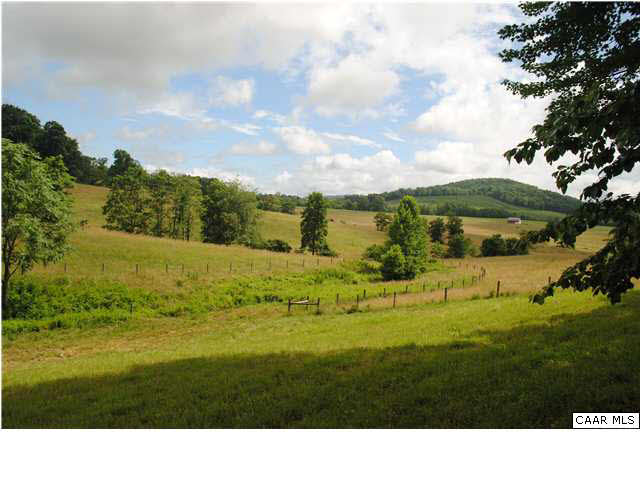 land for sale , MLS #511791,  Hightop Dr