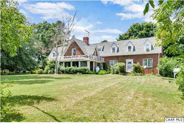 home for sale , MLS #524246, 5061 Poindexter Rd