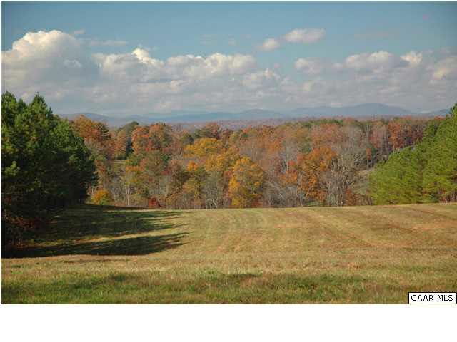 land for sale , MLS #526551, 32 Thomas Ridge Ln
