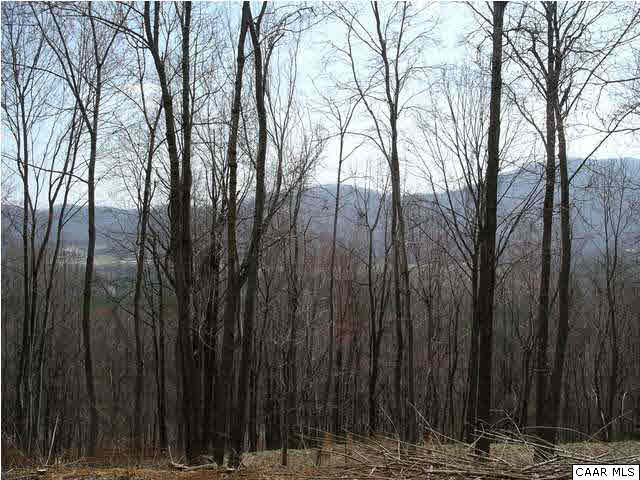 land for sale , MLS #501390, 10 Tree House Pl