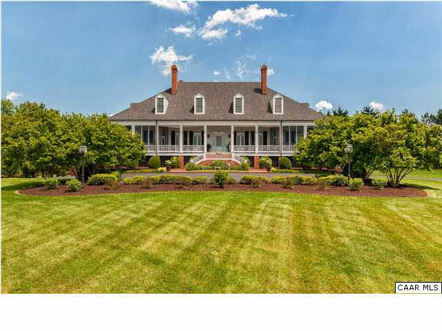 home for sale , MLS #501172, 995 Old White Bridge Rd