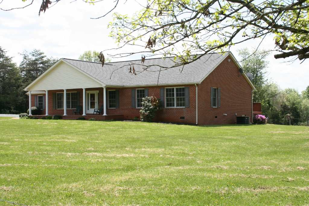 home for sale , MLS #521082, 2334 Beautiful Run Rd