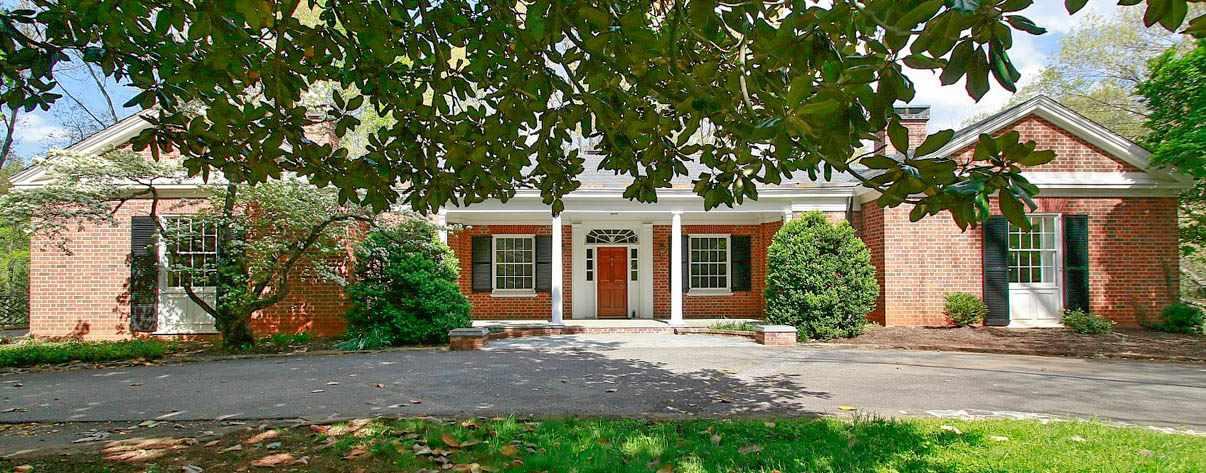 Property for sale at 2315 FAIRWAY LN, Farmington,  VA 22901